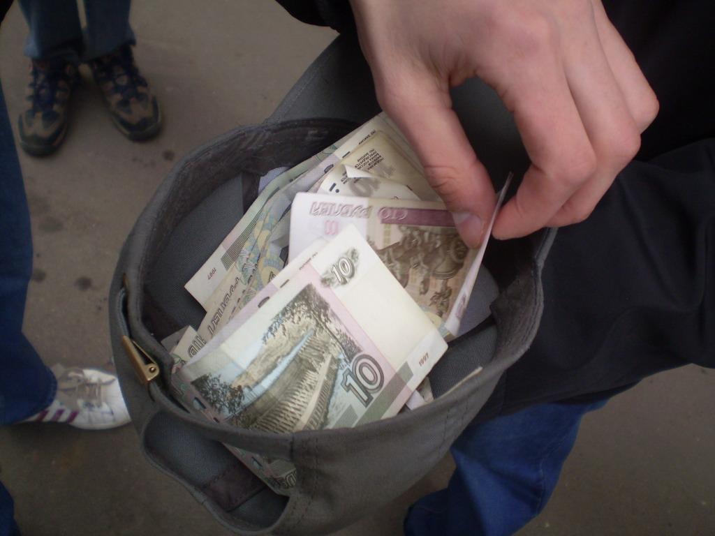 стоило мошенничество со сбором денег на операцию отметил, что